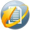 PDFMate PDF Converter swf to tga converter