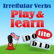 Verbs Game Lite