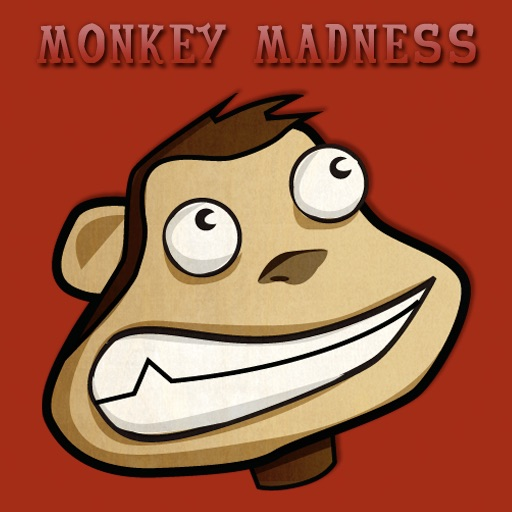 money madness Money madness has 94 ratings and 27 reviews nancy said: text: 2 starsillustrations: 1 starnonfiction picture book about the history, uses, and logist.