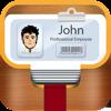 CV de Poche PRO pour iPhone