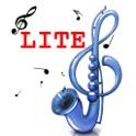 SongCatcher Lite icon
