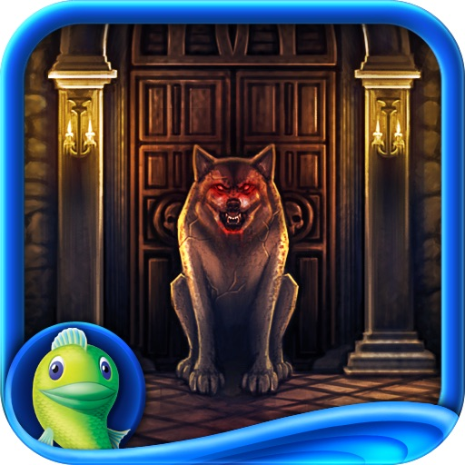 Echoes of the Past: Royal House of Stone iOS App