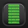 QikCalc - Data Unit Converter