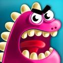 Jewel Jumper icon