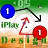iPlay Design