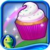 Magic Sweets HD (Full)