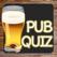 Pub Quiz II