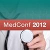 MedConf