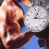 Workout Time Lite