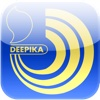 Deepika For iPhone
