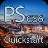 Learn Photoshop CS 6 Quickstart edition