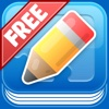 Free Activities for iPad