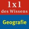 Geografie – 1 x 1 des Wissens Naturwissenschaften | Leseprobe