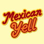 MexicanYell