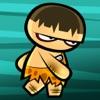 Chop Chop Caveman (AppStore Link)