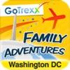 Washington DC Travel Guide…For KIDS!