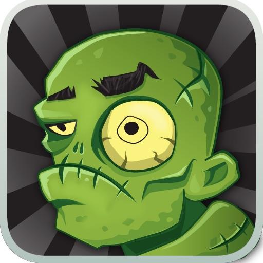 愤怒的怪物-水晶之战:Angry Monsters – Battle For Crystals【另类怪物经营】