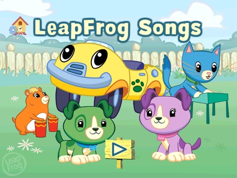 Free codes for Leap Pad apps. Use the below codes to get 2 FREE apps and save $15 through your LeapFrog Connect account for your Leap Pad. Readers are reporting that they are still working, so good luck! Alphabet Stew – Regular Price $ – FREE with Code