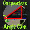 Carpenters AngleCam