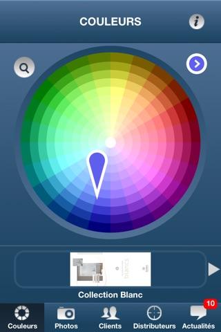 Télécharger Guittet Pour Iphone Sur Lapp Store Style De Vie