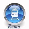 iMetro Rome