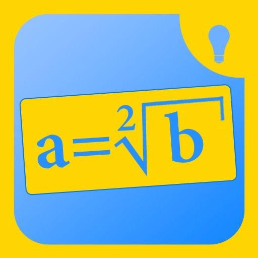 mathematik lernkarten f r die mittel und oberstufe im app store. Black Bedroom Furniture Sets. Home Design Ideas