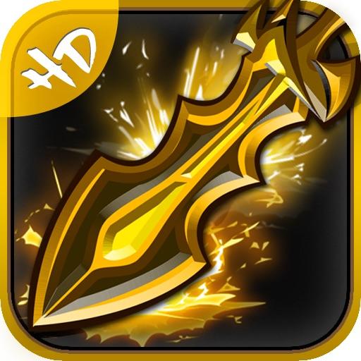 光辉之旅 HD:Glorious Quest HD