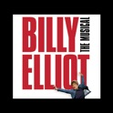 Billy Elliot icon