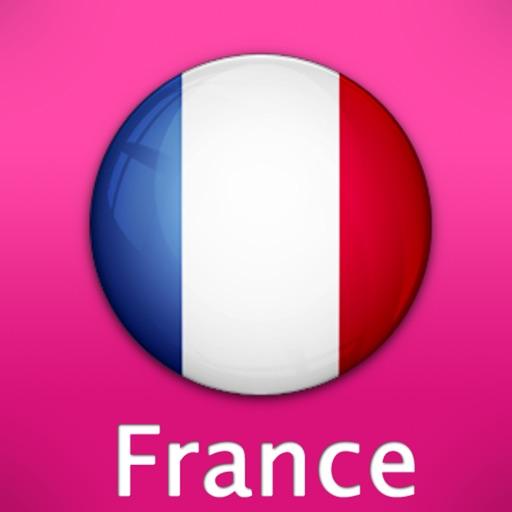 法国旅游大全【旅游指南】