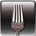 Dietician-X icon