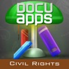 The Civil Rights Act of 1964 (DocuApps)