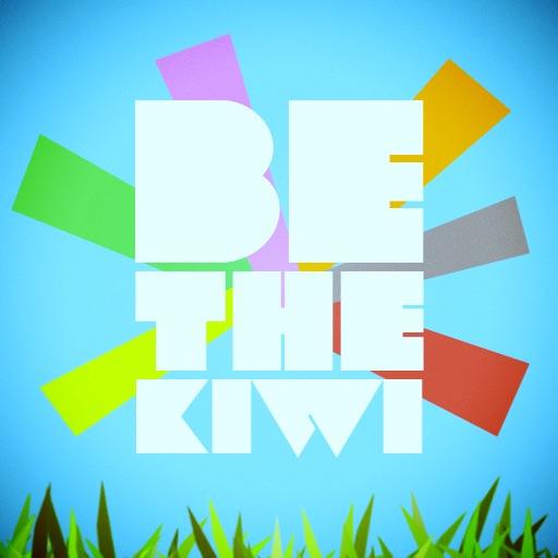 我是猕猴桃:Be The Kiwi【休闲益智】