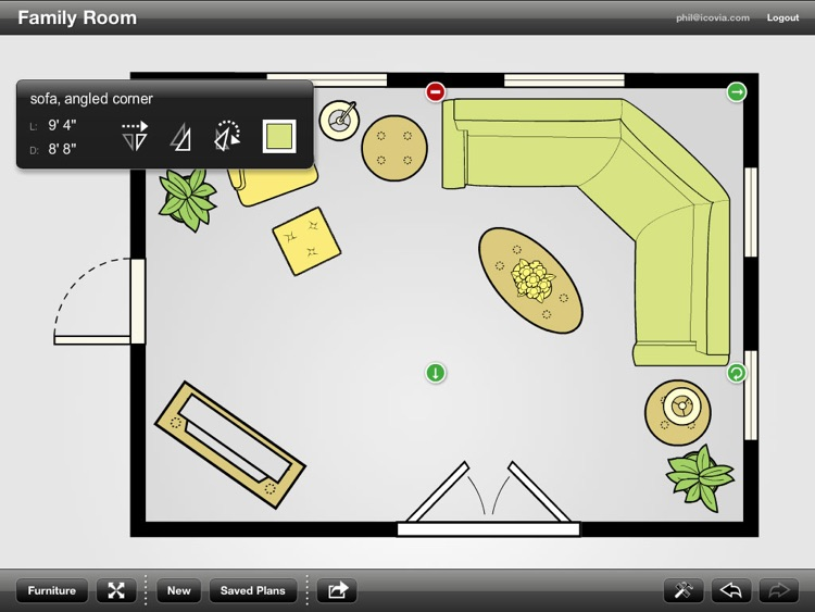 Room Planner App Amazing Home Design Software U Interior