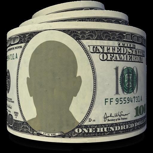 iShare Money