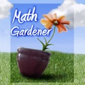 Math Gardener II icon