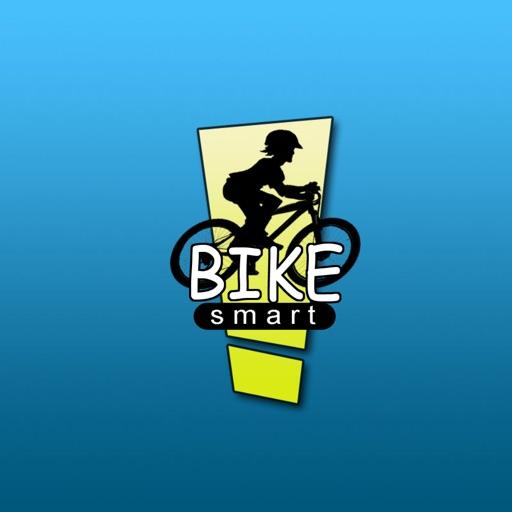 Bike Smart 2
