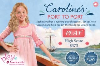 Port to Port-0