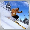 Top Skier 3D Free by Rodinia Games