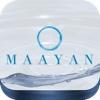 Maayan Cyrela