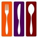 المطبخ العالمي - أطباق مجانية