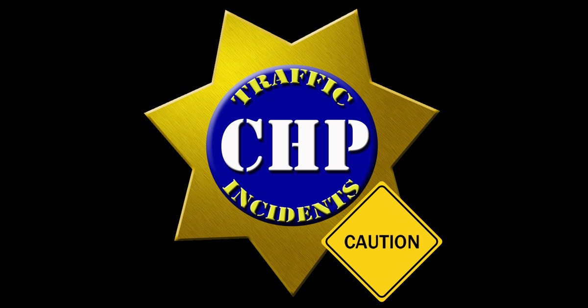 Chp incident reports by date in Melbourne