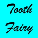 Letter from Tooth Fairy icon