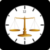 Point One Time Tracker-Legal Billing