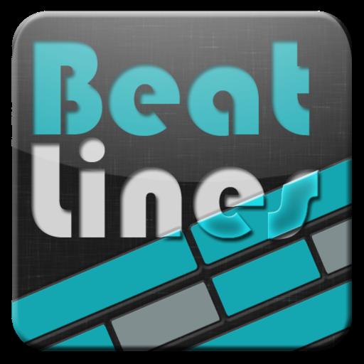 BeatLines