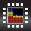 MemoryInfo+ icon