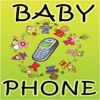Baby Phone HD Lite