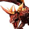 Death Dragon - Awakening.