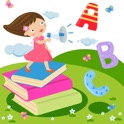 ABC Adventures  - Toddler Game