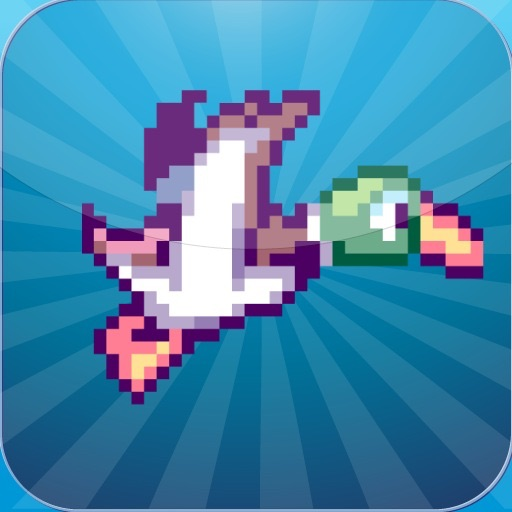 Bang Bang BOOM! ~ Shooting Gallery iOS App