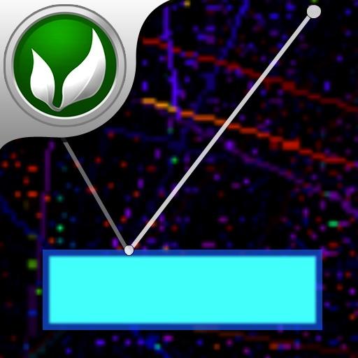 DotArkanoid iOS App